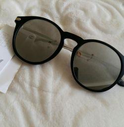 Γυαλιά Ηλίου H & M