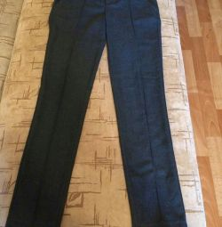pantolonlar 12-13 / 158