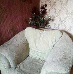 Мягкое,уютное,ШИКАРНОЕ кресло ,ОЧЕНЬ  объeмное.
