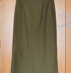 Skirt 48-50 rr