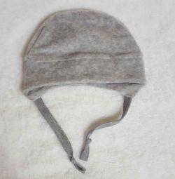 şapka 44-46