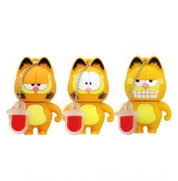Φλας USB Cat Garfield