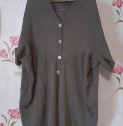 Women's new cardigan and women's sweater !!!