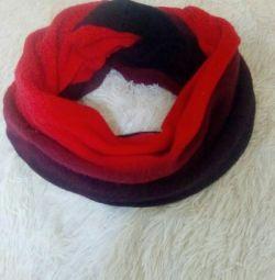 Snud / scarf
