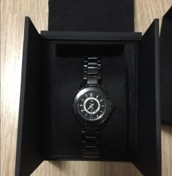 Часы ювелирный салон SL