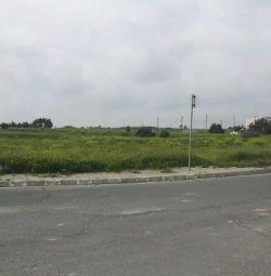 Commercial Field in Dali, Nicosia