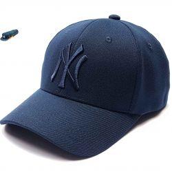 Baseball cap New York Yankees