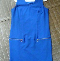 Φόρεμα INCITY, S