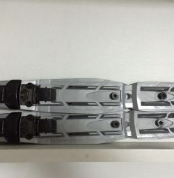 FISCHER mount automatic