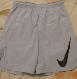 Σορτς Nike