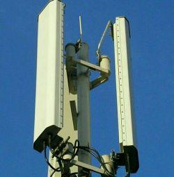 Sfătuiesc cu privire la serviciile de comunicare