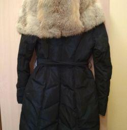 CLASNA ceket