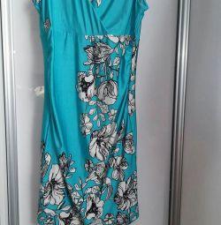 Νέα φορέματα το καλοκαίρι