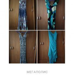 Φόρεμα 44-46 Τουρκία