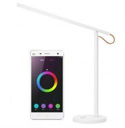 Desktop lamp Xiaomi mi Smart Led