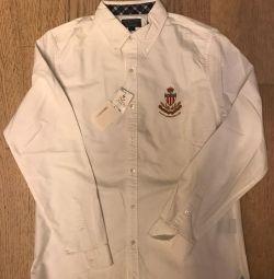 Ralph Lauren Brand Shirt