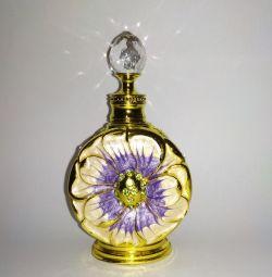 Parfum ulei Layali elvețian