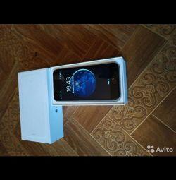 Айфон 6s 128g