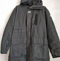 Jacket spring-autumn 54r