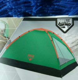 tent 2x local