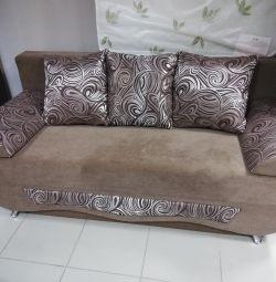 Armani sofa 03