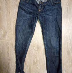 джинси 2пари