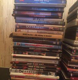 DVDs new movies drama movies cartoons