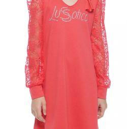 New elegant dress ? for girls