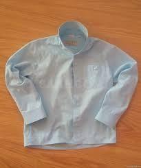 продам красиві модні сорочки з довгим рукавом