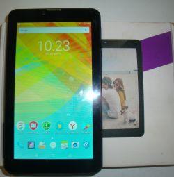 Prestigio MultiPad PMT3147 - 3G