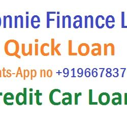Are You In Search Of A Legitimate Finance Loans