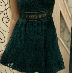 Φόρεμα h & m