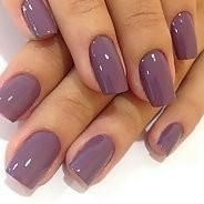 Manicure, Nail extensions and correction