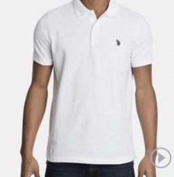 New Polo Polo Ralph Lauren
