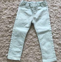 Pants LC Waikiki