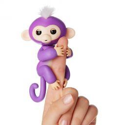 Maimuță interactivă