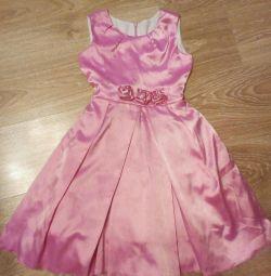 Φόρεμα 116