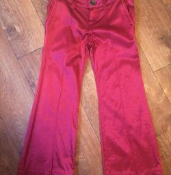 Trousers for children Miss Sixty 🇮🇹