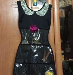 Κοσμήματα διοργανωτής μικρό φόρεμα