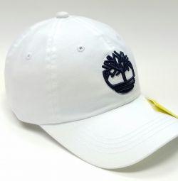 TIMBERLAND кепка бейсболка
