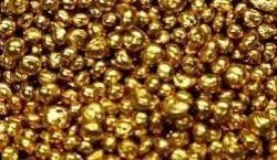 +27715451704 D2 πουλάμε χρυσά ψήγματα και μπαρ