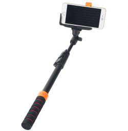 Monopod for selfie Perfeo M8 Audio
