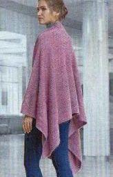 Палантин (шарф)