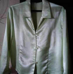 Bluza pentru femei p.48-50