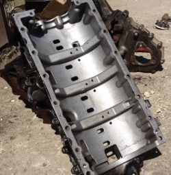 Ford Focus 2 Parts