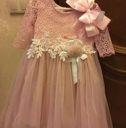 Φόρεμα + Voodok p 122