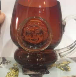 Cam (bira) kupaları - Çek Cumhuriyeti, 70'ler