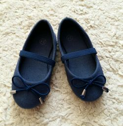 Shoes d / girls