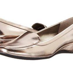 New shoes Bandolino 39 size