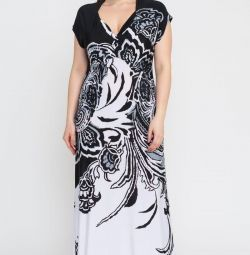 Elbise yaz